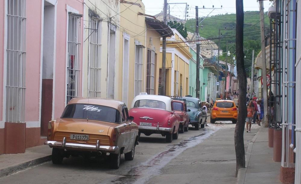 Trinidad (28bis)